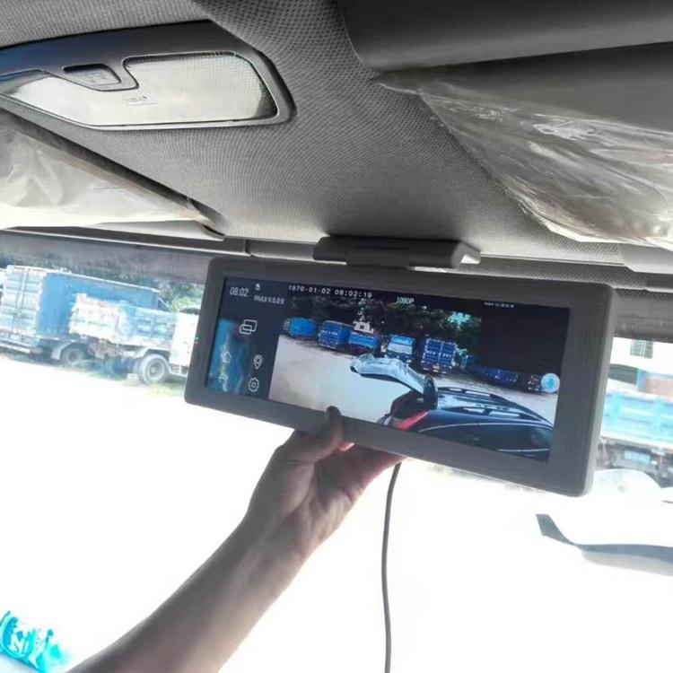平顶山车载录像机批发值得信赖